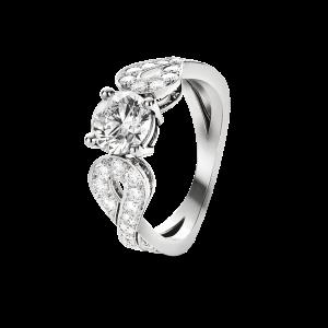 VCARG30600-_VanCleefArpels_Tete-a-Tete-engagement-ring-1