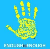 enough_ba94a