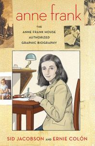 anne-frank-comic-book-2