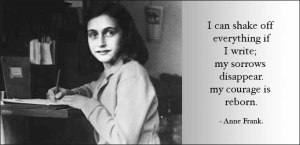 anne-frank-quote3