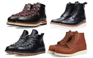best-work-boots_3150351k