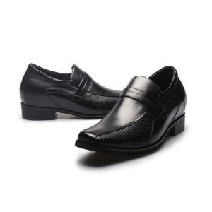 black-cow-leather-men-s-elevator-dress-shoes-for-height-103-5