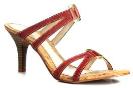 catwalk-red-women-sandals-8440e (1)
