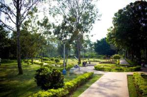 childrens-park-gandhinagar
