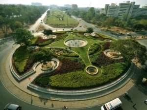 Gandhinagar-Photos-GH-4-CIRCLE-Gandhinagar-531290-2-jpg-destreviewimages-500x375-1324603656