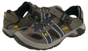 keen-omnium-mens-sandals