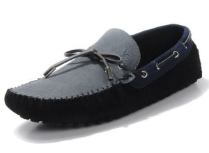 Louis-Vuitton-Loafers-For-Men-2013-New-Grey-Black-LS-066-946_0
