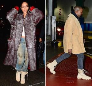 Rihanna-and-Kane-West