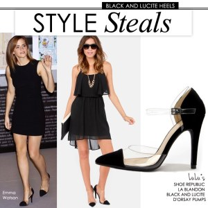 StyleSteals_ShoeRepublicLABlandon