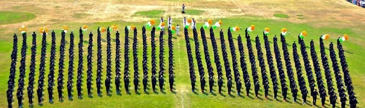 IMA-Passing-Out-Parade-POP-Picture-11