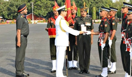 IMA-Passing-Out-Parade-POP-Picture-3