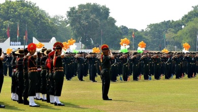 IMA-Passing-Out-Parade-POP-Picture-9