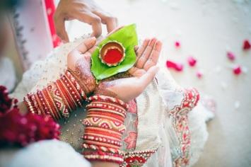 gujarati-wedding-style