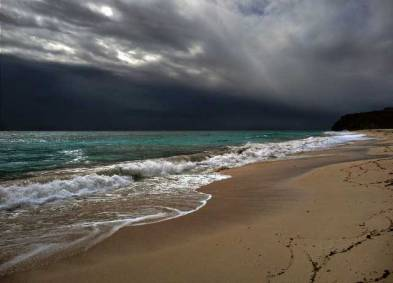 rain-clouds-beach-barbados-shore-coast-blue-clear-water-ocean-sea-caribbean.jpg